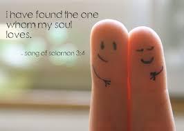 Dating bible verses relationship scriptures Video   CU CC     dating bible verses relationship scriptures