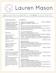 apple pages resume templates free lauren mason resume template stand out shop lauren mason downloadable resume cover template and cover letter template for microsoft word and apple