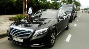 hang xe lexus tai sai gon cho thuê xe hạng sang cao cấp giá rẻ nhất tphcm
