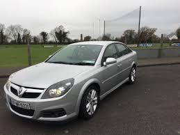 100 2000 vauxhall vectra repair manual used vauxhall vectra