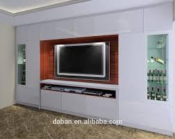 Tv Cabinet Wall Design Furniture Modern Wall Tv Cabinet Design Tv Unit Design For Small