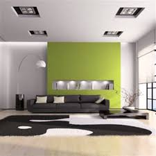 Best Paint Colors For Living Room Images On Pinterest Living - Green paint colors for living room