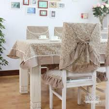 dining table chair covers online dining room decor ideas and