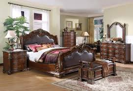 Discount Bedroom Furniture Sale by Clearance Bedroom Furniture Furniture Design Ideas