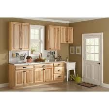 Crown Moulding Kitchen Cabinets Home Depot Kitchen Cabinets Financing Kitchen Decoration