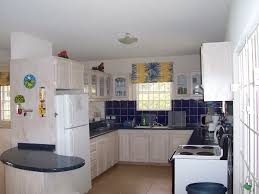 designing small kitchens zamp co