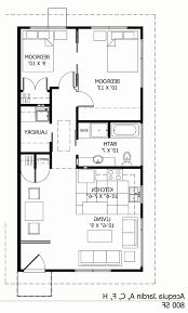 100 1000 sq ft floor plan best 25 square house plans ideas