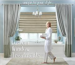 ready made window blinds curtains shades toppers hardware ready made u0026 custom