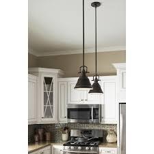 mini pendant lights for kitchen island height of a pendant light over kitchen island i u0027ve always
