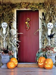 halloween yard decorations diy 19 unique halloween decoration ideas to inspire you