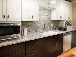 Whole Kitchen Cabinets Wholesale Cabinet Supply Whole Kitchen Cabinets Detrit Us
