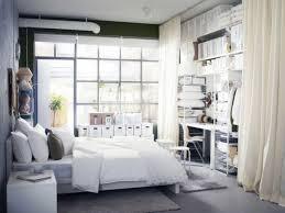 Ikea Apartment Floor Plan Bedroom Small Cute Bedroom Simple Bedroom Decorating Ideas Ikea