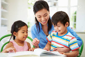Do Your Homework Online With the Help of Experts Sacramento Public Library