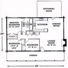 Single Story Open Concept Floor Plans Trendy Design Ideas Free Single Story Open Floor Plans 6 Home Act
