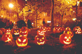 grove city halloween chicago u0027s ultimate halloween guide