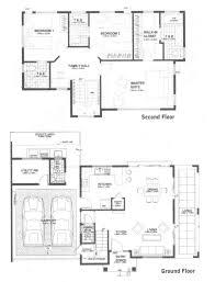 Biltmore House Floor Plan Conch House Floor Plans House Design Plans