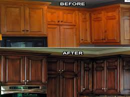 Kitchen Refacing Ideas by Kitchen Cabinet Showupmorepresent Resurfacing Kitchen
