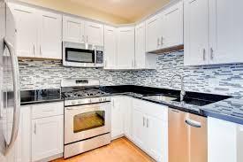 White Shaker Kitchen Cabinet Doors White Shaker Kitchen Cabinets