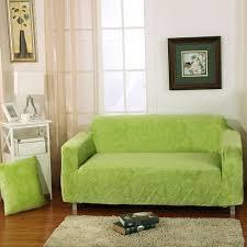 Cheap Corner Sofa Bed Online Get Cheap European Corner Sofa Aliexpress Com Alibaba Group
