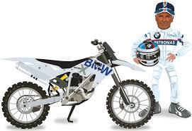 how to ride motocross bike motocross action magazine