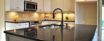 countertops small white kitchen countertop ideas cabinet colors