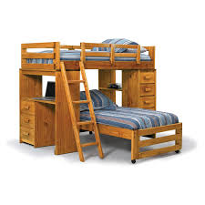 kids bunk beds with desk and stairs bunk bed twin over full bunk