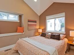 Navy Blue Wall Bedroom Grey And Burnt Orange Bedroom Teal Brown Master Decor Accessories