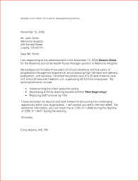 Product Manager Cover Letter  management cover letter examples     How to get Taller Edit