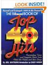 Billboard Book Of Top 40 Hits By Joel Whitburn Mediafire