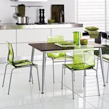 modern kitchen best modern kitchen chairs design inspirations