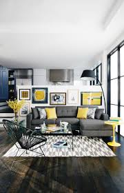 best 25 yellow living rooms ideas only on pinterest yellow
