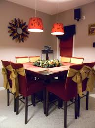 slipcovers for dining room chairs dining room chair covers of