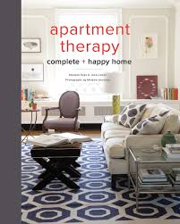 apartment therapy complete and happy home maxwell ryan janel