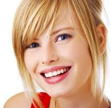 9) dantoon ko brush sey saff kerte huye toothpaste k oper thora sa khaney ka soda namak aur 2drops lemon ka rass dall ker brush kerney sey dantoon ka rang ... - The-Beauty-of-Teeth-300x291
