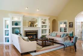 Photos Of Living Room by Is Your Home Stuck In A Time Warp Here Are Some Suggestions For