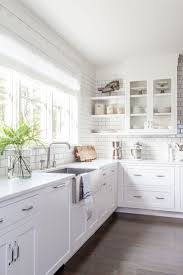 best 20 kitchen corner ideas on pinterest u2014no signup required