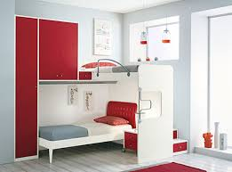 Single Bedroom Furniture Bedroom Cool Red White Themes Cozy Bedroom Furniture Themes