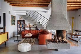 moroccan style living room furniture u2014 liberty interior easy