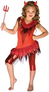 Halloween Kids Witch Makeup by Top 25 Best Devil Halloween Costumes Ideas On Pinterest Devil