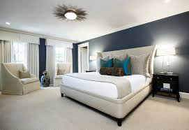 Led Lights For Bedroom Bedroom Design Small Windows Curtains For Bedroom And Small