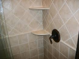 small bathroom tile ideas 3194