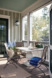Side Porch Designs by 131 Best On The Verandah Images On Pinterest Porch Ideas