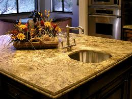 Kitchen Cabinets Design For Small Kitchen by Choosing The Right Kitchen Countertops Hgtv