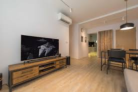 Home Interior Design Themes by Skyville Dawson Block 86 Qanvast Home Design Renovation