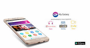 lexus mobiles india samsung galaxy on nxt 64 gb price buy samsung galaxy on nxt 64 gb