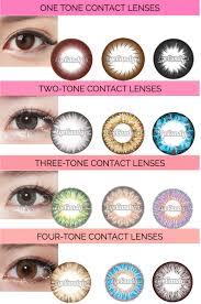 white contact lenses halloween images of halloween colored contacts non prescription non