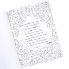 psalms of thanksgiving list amazon com u0026 34 the psalms in color u0026 34 inspirational