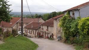 Han-sur-Meuse
