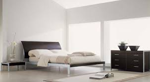 Bedroom Wall Ideas by Beauteous 30 Bedroom Ideas White Walls Decorating Inspiration Of