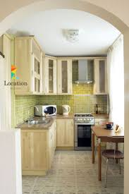 Kitchen Design Tips by Kitchen Design Photos Gallery Boncville Com